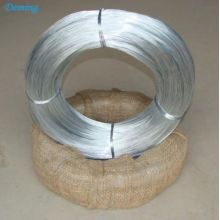 Reasonable Price Factory Supply Zinc Coated Galvanized Wire