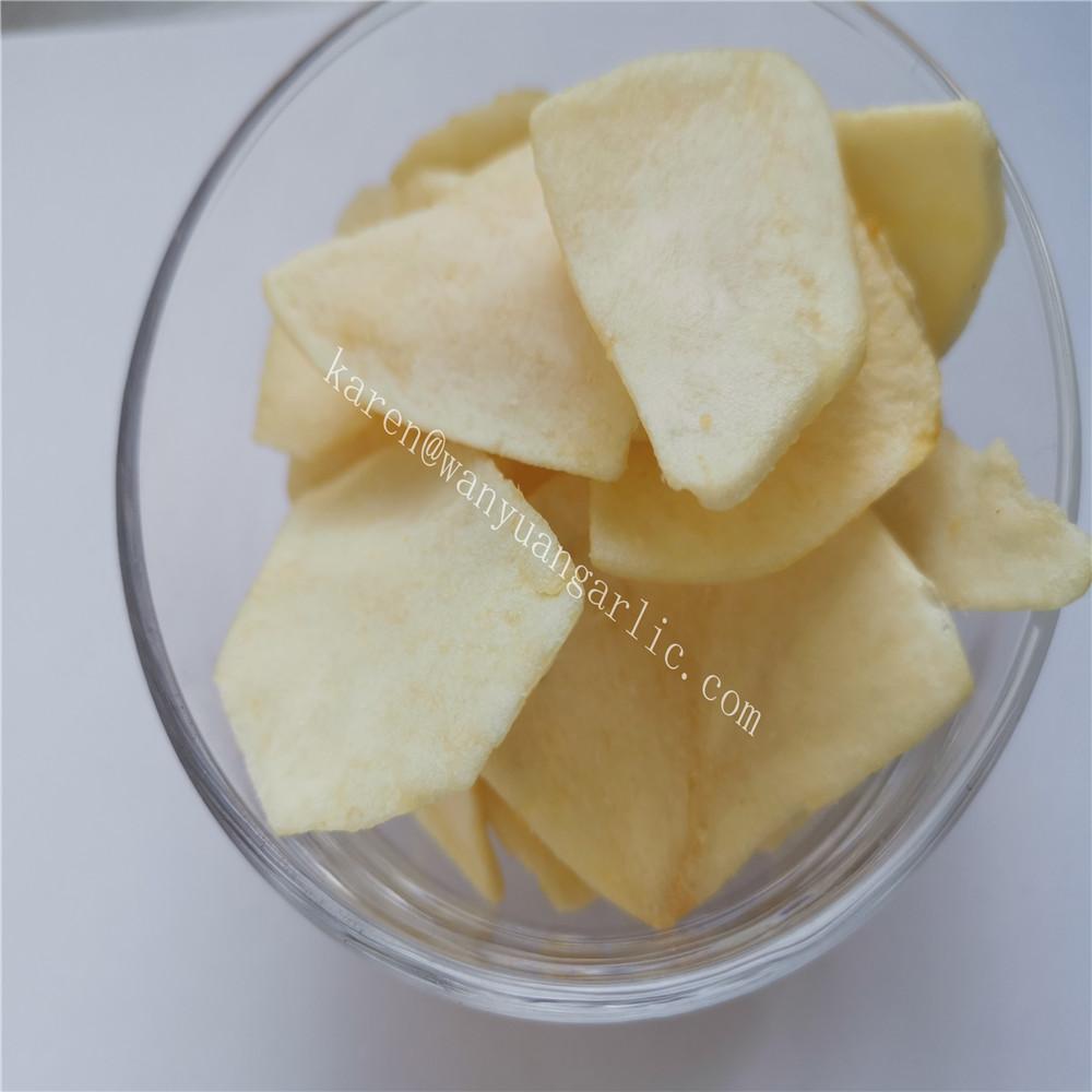 Vf Potato32