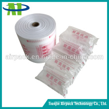 Wholesale Bubble Cushion Wrap Air Cushion Roll Film
