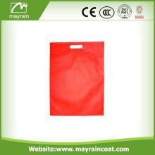 Wholesale Promotional Custom Shopping Bag