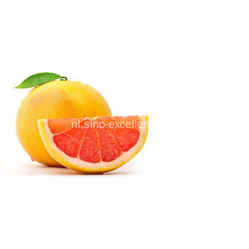 Grapefruit Juice Powder