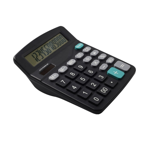 hy-2772-12 500 desktop Calculator (5)
