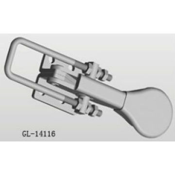 ZP Latch Fasteners for Trailer