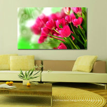 Gallery Wrapped Fine Canvas Print