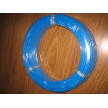 PA/PU Tube/Wire Hose