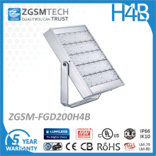 Cheap Price 200W LED Floodlighting with Philips and Meanwell