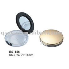 ES-156 Lidschatten kompakt