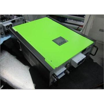 Solar Inverter 3kVA 5kVA