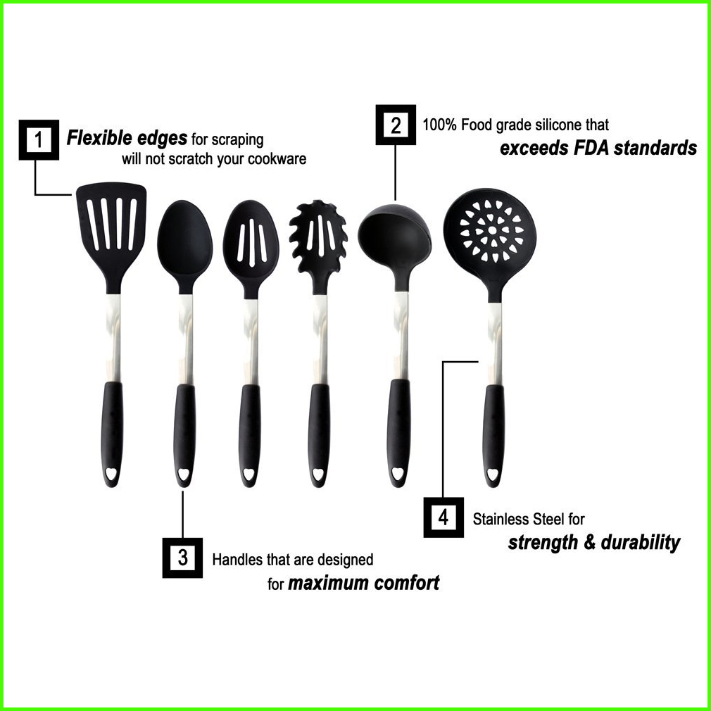 silicone-kitchen-utensils-2