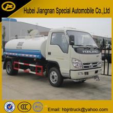 Forland 5000 Liters Water Sprinkler Truck