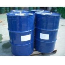 Supply 99.5% Triacetin for Food Grade (CAS No 102-76-1)