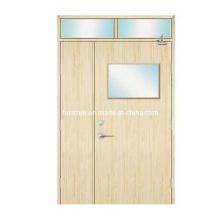 Fire door(FX-FW001Z)