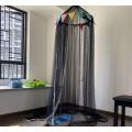 Children Bed Curtain  Baby Mosquito Net