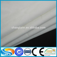 high quality cvc55/45 uniform fabric for garment