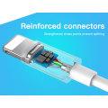 TPE USB-кабель телефонного кабеля