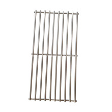 BBQ Stainless Steel Wire Cooking Grate