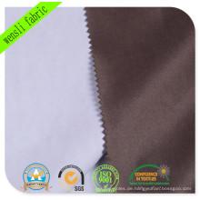 TPU Bonded Compound Fabric mit SGS-Zulassung