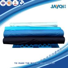 ผ้าทำความสะอาดไมโครไฟเบอร์ในม้วน