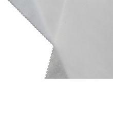 nonwoven fusing fabric interlining for tailoring materials