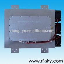 heiße Verkäufe 80W Ausgangsleistung 390-470 MHz Signalverstärker