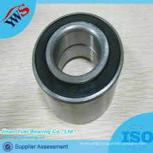 38bwd22 Automative Wheel Hub Bearing