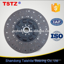 Auto clutch disc clutch cover clutch plate 30100-N8490