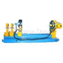 Drilling Tool - Hydraulic Make-up & Break-out Unit (CDDU)