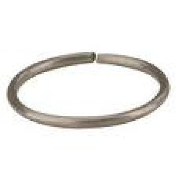 External Circlip Retaining Ring