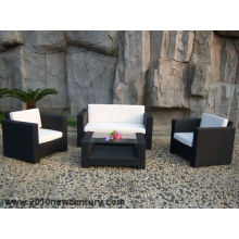 Outdoor /Garden Furniture (NC6007)