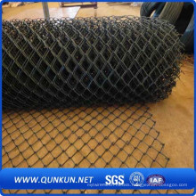 Chain Link Fence /Wire Mesh\Fencing