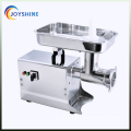 sausage mixer maker electric meat mincer machine