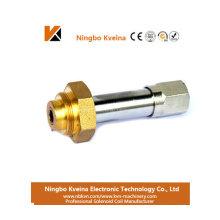 14,5mm Magnetventil Armatur
