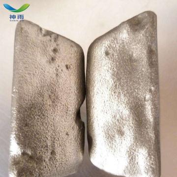 Hot Sale Metel Holmium with CAS 7440-60-0