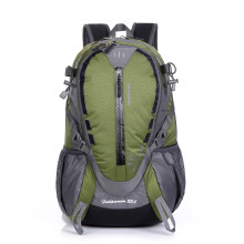 Hiking knapsack outdoor sports bags