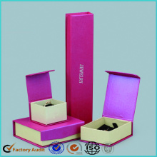 Fancy Pink Jewelry Confezione regalo