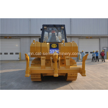 160hp Caterpillar 816 Bulldozer