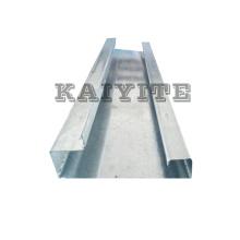Metal Door Frame Making Machinery
