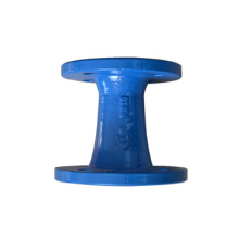 China for Ductile Iron Double Flanged Reducer Ductile Iron Double Flanged Concentric Reducer export to South Korea Factories