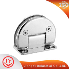 Frameless Glass Door Hinges 90 Degree Hinge