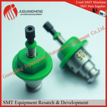 E36047290A0 KE2050 505 Nozzle in Stock