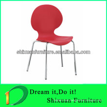 Hot-sale fashionable plastic furniture