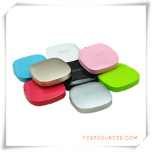 Promotional Gift for Power Bank Ea03001