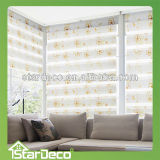 popular zebra blind good quality elegant zebra roller blinds