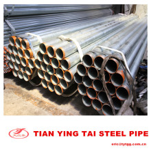 Structure Pipe100 * 100mm