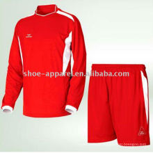 futebol uniforme jersey futebol
