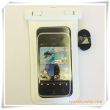 Promotional Waterproof Bag for Mobile Phone (OS29007)