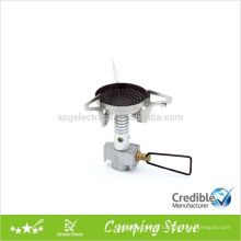 2400W Mini Gas Camping Stove for sale