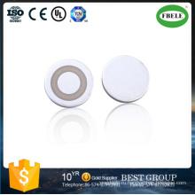 Utrosonic пьезо керамический диск для счетчиков воды (FBELE)