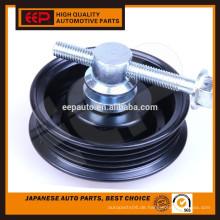 Auto Gürtel Spannrolle für Toyota Land Cruiser Hiace 88440-26100 Ersatzteile