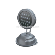 DMX512 LED Flood Lights